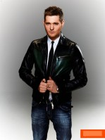 Michael Buble pic #588929