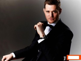 Michael Buble pic #588928