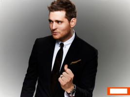 photo 3 in Michael Buble gallery [id588915] 2013-03-29