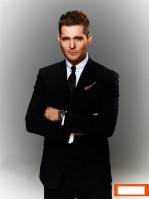 Michael Buble pic #588916