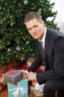 photo 15 in Michael Buble gallery [id470574] 2012-04-04