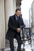 photo 10 in Buble gallery [id470579] 2012-04-04