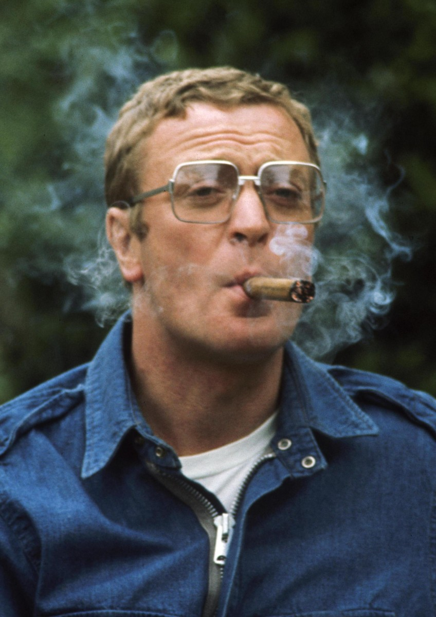 Michael Caine: pic #206028