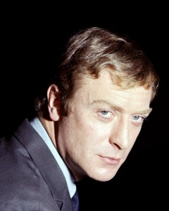 Michael Caine pic #206025