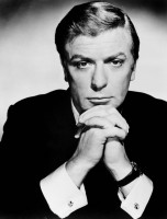 Michael Caine pic #202238
