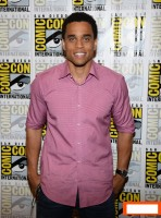 Michael Ealy pic #621967