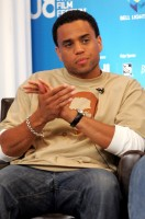 photo 14 in Michael Ealy gallery [id125485] 2009-01-08
