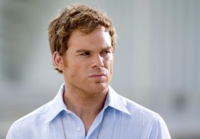 Michael C. Hall photo #