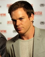 photo 7 in Michael C. Hall gallery [id885689] 2016-10-16