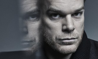 Michael C. Hall pic #885695
