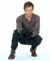 Michael C. Hall pic #636951