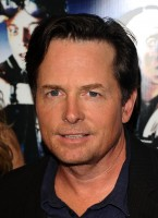 photo 6 in Michael J. Fox gallery [id427648] 2011-12-08