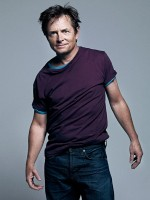 photo 23 in Michael J. Fox gallery [id359977] 2011-03-23