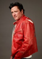 photo 3 in Michael Madsen gallery [id138260] 2009-03-10