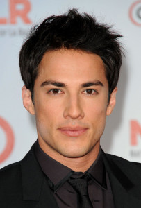 photo 5 in Michael Trevino gallery [id449890] 2012-02-21