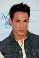 photo 20 in Michael Trevino gallery [id516295] 2012-07-28