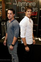 photo 12 in Michael Trevino gallery [id644976] 2013-11-08