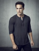 photo 16 in Michael Trevino gallery [id539510] 2012-10-03