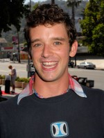 Michael Urie pic #520233