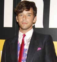 photo 7 in Michael Urie gallery [id520228] 2012-08-07