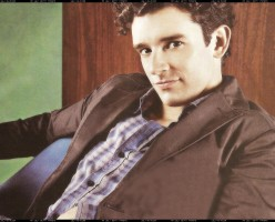photo 3 in Michael Urie gallery [id520232] 2012-08-07