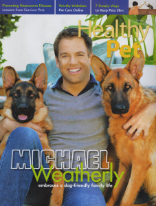 Michel Weatherly pic #368864