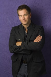 Michel Weatherly pic #227514
