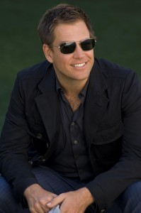Michel Weatherly pic #227515