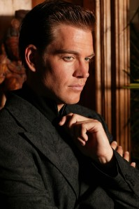 Michel Weatherly pic #211038