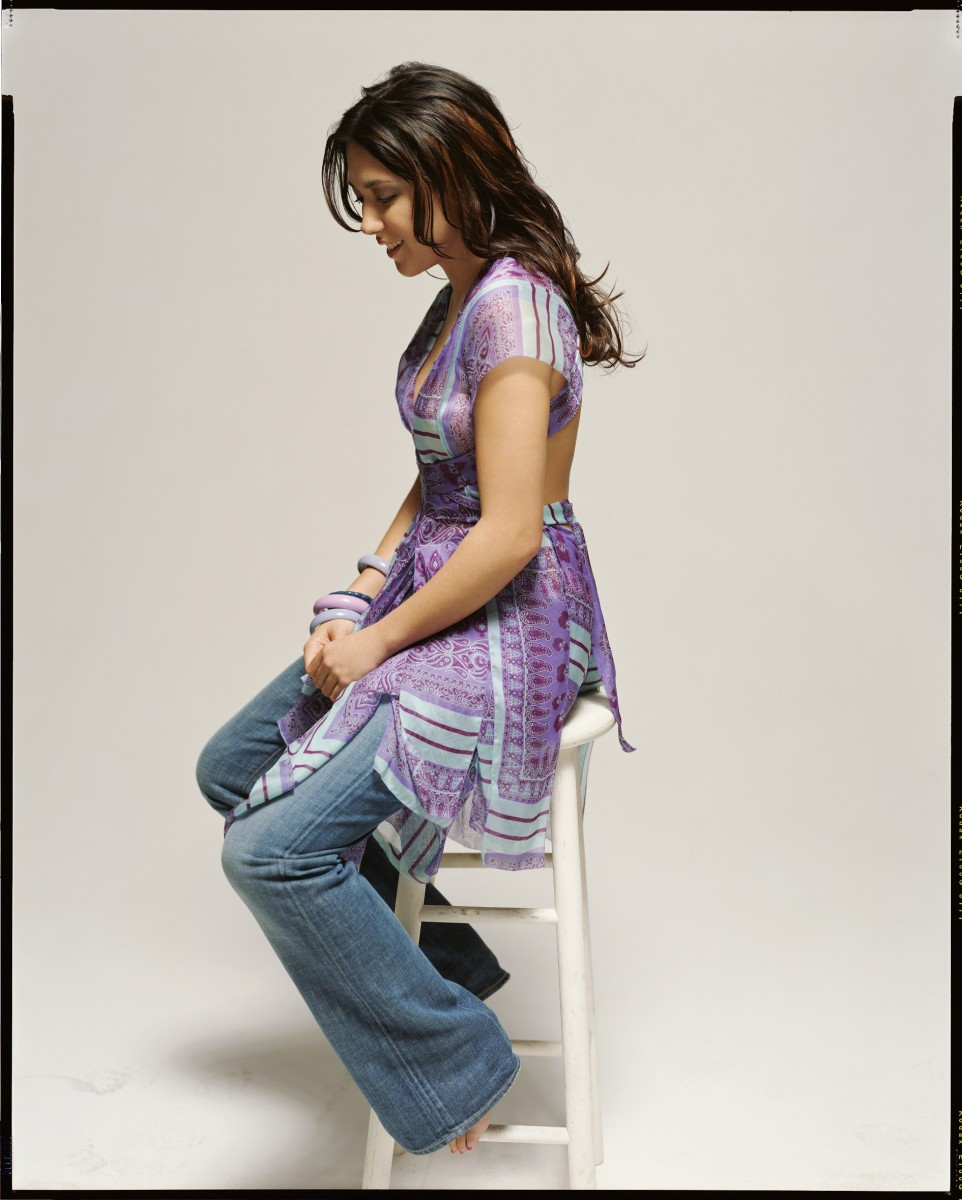 Michelle Branch: pic #192223