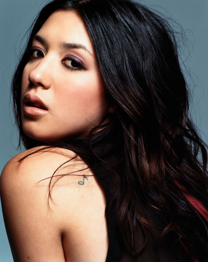 Michelle Branch: pic #117833