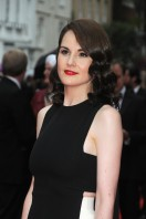 photo 10 in Michelle Dockery gallery [id791036] 2015-08-17