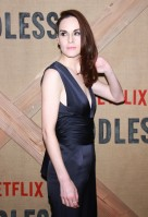 Michelle Dockery pic #981948