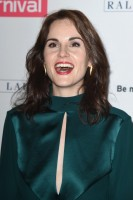 photo 17 in Michelle Dockery gallery [id789145] 2015-08-04