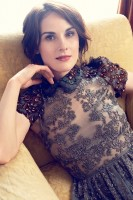 photo 25 in Michelle Dockery gallery [id729612] 2014-09-18