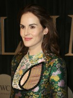 Michelle Dockery pic #968520
