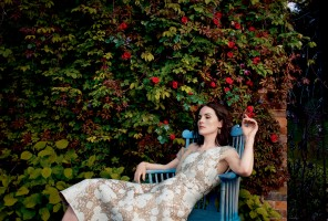 photo 7 in Michelle Dockery gallery [id795276] 2015-09-07
