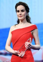 Michelle Dockery pic #1028949