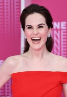 Michelle Dockery pic #1028947