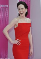 Michelle Dockery pic #1028950