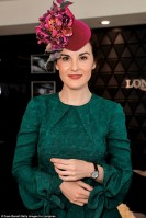 Michelle Dockery pic #1046437