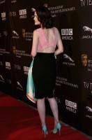 photo 27 in Michelle Dockery gallery [id727960] 2014-09-15