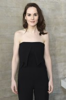 Michelle Dockery pic #1011045