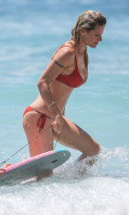 photo 14 in Michelle Hunziker gallery [id1219001] 2020-06-24