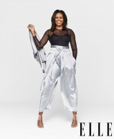 photo 7 in Michelle Obama gallery [id1083777] 2018-11-15