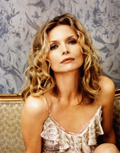 photo 4 in Michelle Pfeiffer gallery [id111761] 2008-10-08