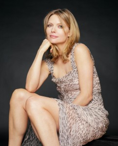 Michelle Pfeiffer pic #111759