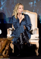 photo 11 in Michelle Pfeiffer gallery [id1181547] 2019-10-02
