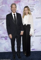 photo 24 in Michelle Pfeiffer gallery [id1144480] 2019-06-14