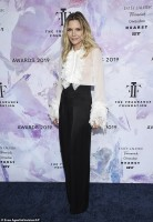 photo 22 in Michelle Pfeiffer gallery [id1144482] 2019-06-14